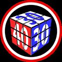 Zone Diet Pro icon
