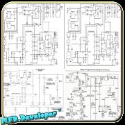 Free Automotive Wiring Diagram