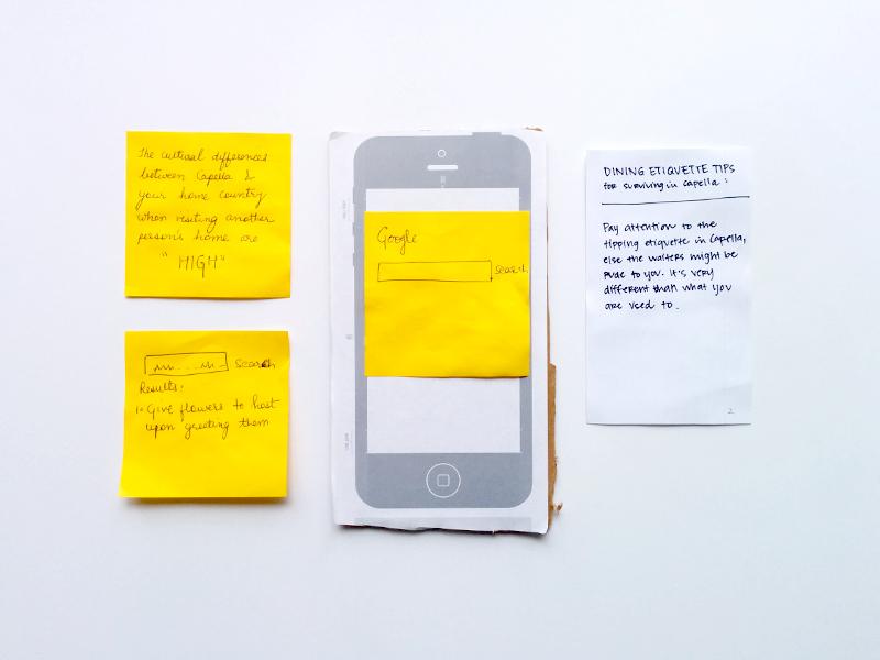 phone-proto.jpg