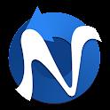 Shareit - Noah File Transfer icon
