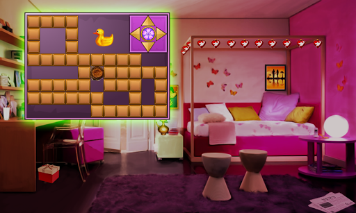 Free New Escape Games 043 - Girls Escape Room 2020 v2.0.4 screenshots 8