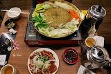 韓鄉韓式料理