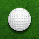 Limitless Golf for PC-Windows 7,8,10 and Mac