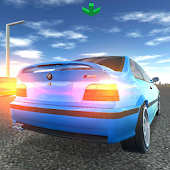 Speed Car Racing 3D