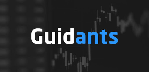 Guidants – Stocks & News (Unreleased) Programos (APK) nemokamai atsisiųsti Android/PC/Windows screenshot
