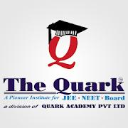 The Quark Academy