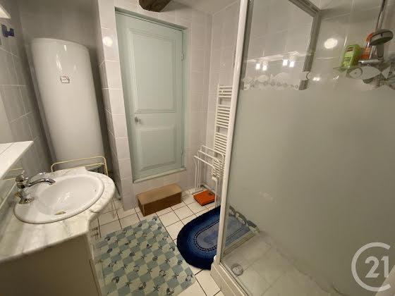 Vente maison 4 pièces 89,53 m2