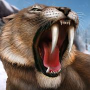 Carnivores: Ice Age [Mega Mod] APK Free Download