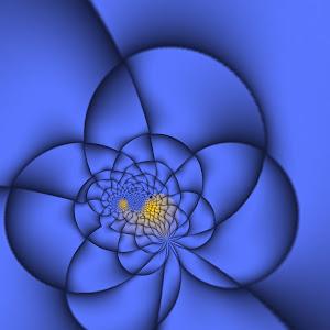 abstractpatternblueyellow_cr1_cr.jpg