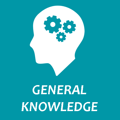 General Knowledge Pro