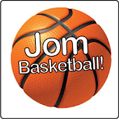 Jom Main Basketball