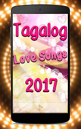 Tagalog Love Songs 2017 Apk Download Free for PC, smart TV