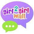 Girl2Girl Wall icon