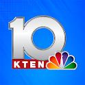 KTEN News
