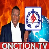 ONCTION TV