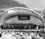 The Cape Town Philharmonic Orchestra : Kirstenbosch Summer Sunset Concerts