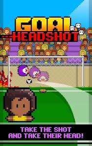 Headshot Heroes screenshot 6
