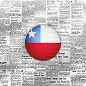 Chile News (Noticias)