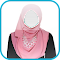 Hijab Beauty Photo file APK for Gaming PC/PS3/PS4 Smart TV