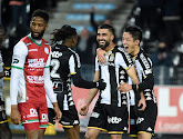 De Top-&Floptransfers van de Jupiler Pro League: Charleroi