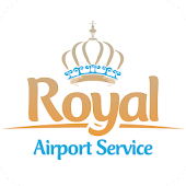 Royal Airport Service