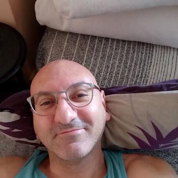 Foto de perfil de gerardodeitalia