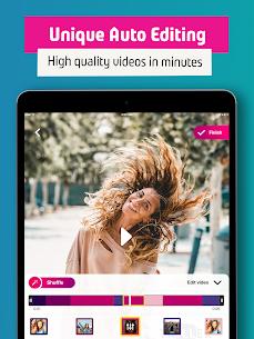 Triller Apk: Social Video Platform 9