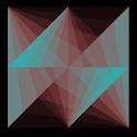 Extra FX Studio: video & photo editor icon