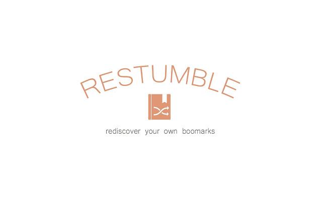 Restumble