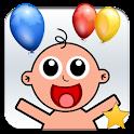 Baby Games [Premium] icon