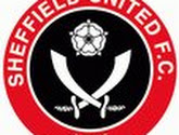 Engelse voetbalbond schorst doelman 9 maanden