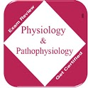 Physiology & Pathophysiology:  Study Notes & Quiz. icon