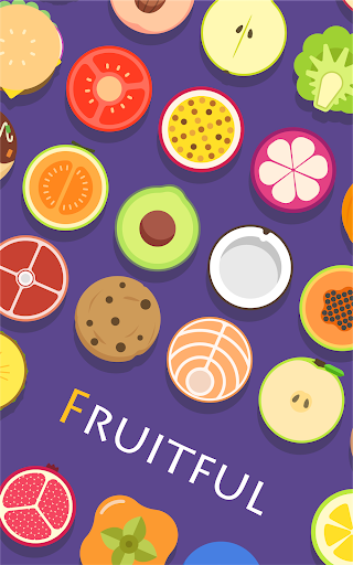 Knife vs Fruit: Just Shoot It! 1.2 screenshots 14