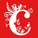 CNCS icon
