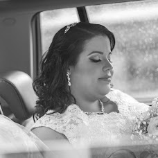 Wedding photographer Jarib Gonzalez (jaribfoto). Photo of 02.01.2017