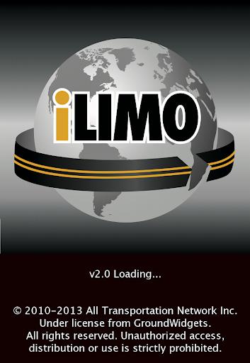 ILIMO