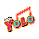 Radio Yolo Download for PC Windows 10/8/7