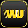 com.westernunion.moneytransferr3app.co