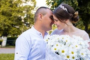 487e7ef681c08f Весільні фотографи Чернівців. Фотозйомка весіль - 70 фотографів
