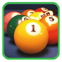 Billiards Movie icon