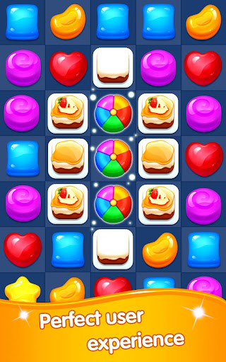 Candy Star Break 1.3.3125 screenshots 19