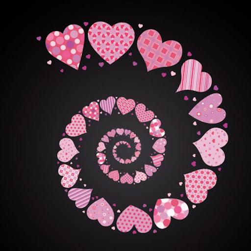Valentines day cards screenshot 22