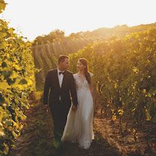 Wedding photographer Karol Wawrzykowski (wawrzykowski). Photo of 26.07.2018