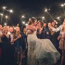 Wedding photographer Jacek Kawecki (JacekKawecki). Photo of 10.05.2018