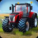 Farmland - Farming Simulator 19 icon