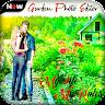 download Garden Photo Editor - Garden Photo Frames apk