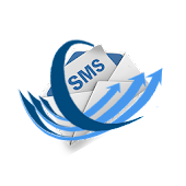 SMS Manager Free