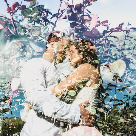 Wedding photographer Kelly Oliveira (kellyoliveira). Photo of 29.06.2015