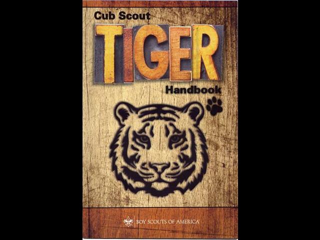 book tiger.png
