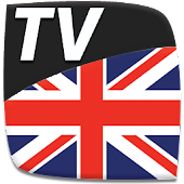 UK TV EPG Free